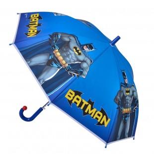 Umbrela pentru copii - Batman (48 x85 cm)