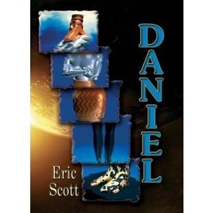 Daniel - Studiu Biblic