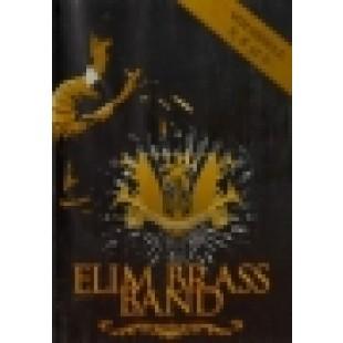 Fanfara Elim - ELIM BRASS BAND - vol. 7, 8 si 9