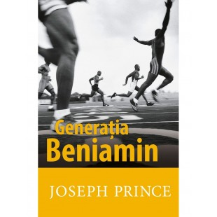 Generația Beniamin