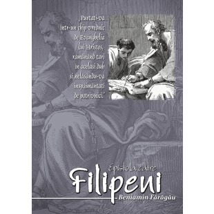 Filipeni - comentarii bibice