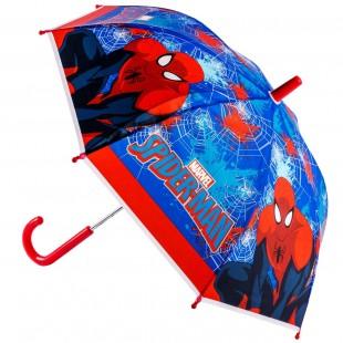Umbrela pentru copii - Spiderman (54 x 65 cm)