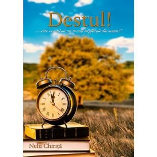 DESTUL! - Viata creștină