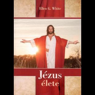Jézus élete (Cel aşteptat de veacuri) - Ediția de lux
