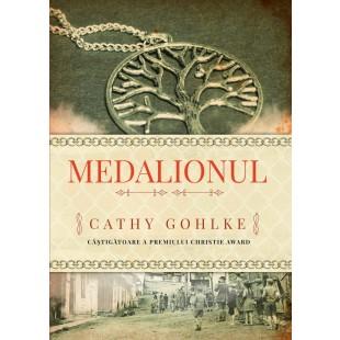 Medalionul - roman crestin