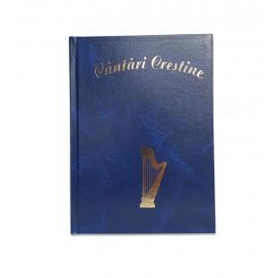 Harfa - Cantari Crestine - Editia a II-a