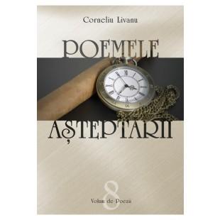 Poemele asteptarii - Poezii crestine