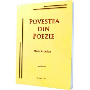 Povestea din poezie - Poezii crestine