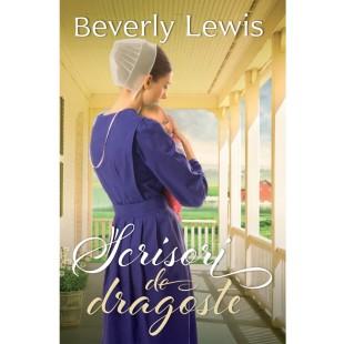 Scrisori de dragoste, Beverly Lewis
