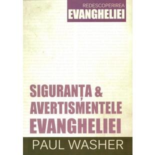 Siguranța și avertismentele Evangheliei