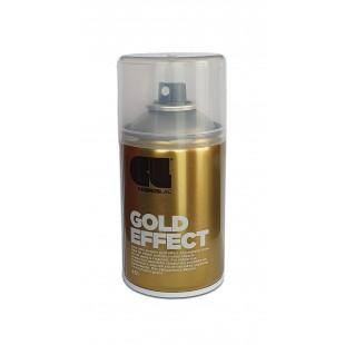 Spray auriu (200ml)