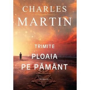 TRIMITE PLOAIA PE PAMANT - (Roman crestin)