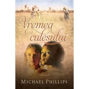 Vremea culesului, Michael Phillips