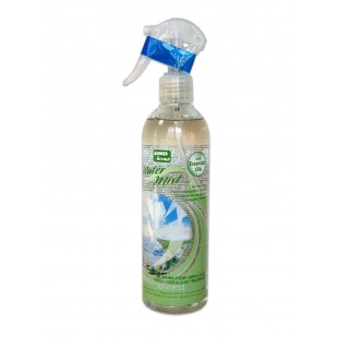 Spray odorizant - Liliac (346ml)
