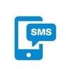 Confirmare SMS