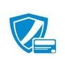 Plăți online securizate